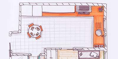 Line, Pattern, Parallel, Plan, Schematic, Artwork, Rectangle, Illustration, Drawing, Circle,