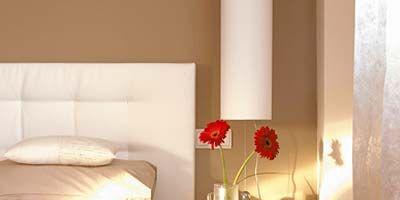 Room, Interior design, Bed, Property, Wall, Textile, Linens, Petal, Bedding, Bedroom,