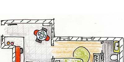 Line, Parallel, Rectangle, Illustration, Drawing, Diagram, Sketch, Plan, Artwork,