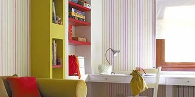 Room, Interior design, Product, Yellow, Property, Textile, Wall, Floor, Furniture, Home,