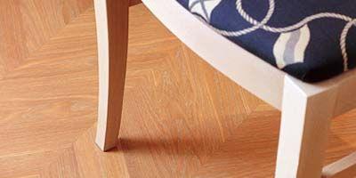 Wood, Brown, Product, Hardwood, Floor, Flooring, Wood stain, Wood flooring, Pattern, Laminate flooring,