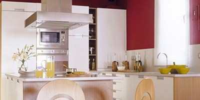 Wood, Room, Product, Floor, Interior design, Flooring, Property, White, Furniture, Kitchen,