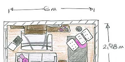 Line, Parallel, Rectangle, Diagram, Illustration, Drawing, Artwork, Plan, Sketch, Office equipment,