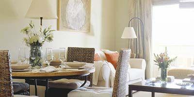 Room, Interior design, Floor, Furniture, Home, Flooring, Wall, Living room, Table, Interior design,