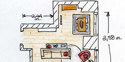 Line, Parallel, Drawing, Diagram, Illustration, Schematic, Plan, Sketch,