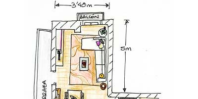 Line, Parallel, Drawing, Diagram, Plan, Illustration, Sketch, Technical drawing,