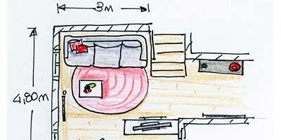 Line, Parallel, Artwork, Illustration, Drawing, Sketch,