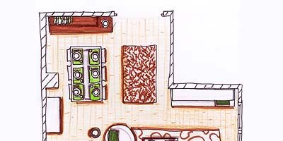 Artwork, Illustration, Drawing, Plan, Painting, Sketch, Schematic, Graphics,
