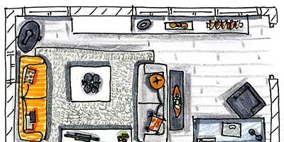 Line, Parallel, Illustration, Drawing, Machine, Graphics,