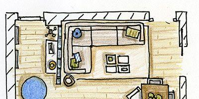 Line, Parallel, Rectangle, Illustration, Drawing, Artwork, Plan,