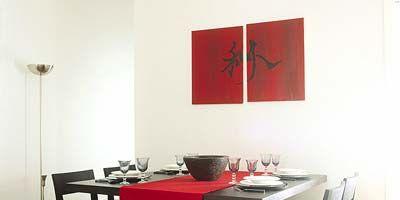 Wood, Floor, Room, Product, Interior design, Flooring, Table, Furniture, Wall, Hardwood,