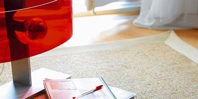 Carmine, Rectangle, Home accessories, Paper product, Paper, Office supplies, Stationery, Desk,