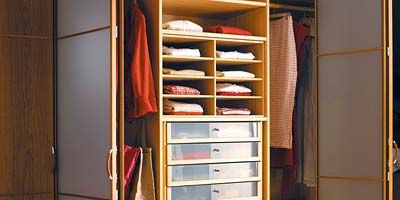 Shelf, Room, Closet, Shelving, Furniture, Wardrobe, Cupboard, Cabinetry, Plywood, Shoe organizer,