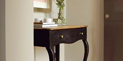 Wood, Floor, Flooring, Room, Hardwood, Interior design, Wood stain, Wood flooring, Table, Laminate flooring,