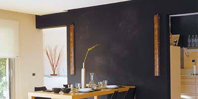 Wood, Floor, Flooring, Room, Interior design, Yellow, Property, Hardwood, Table, Wood flooring,
