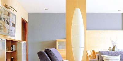 Wood, Room, Interior design, Furniture, Shelf, Wall, Shelving, Hardwood, Couch, Living room,