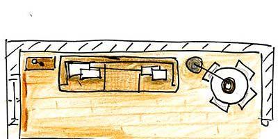 Line, Parallel, Illustration, Rectangle, Drawing, Artwork, Sketch,