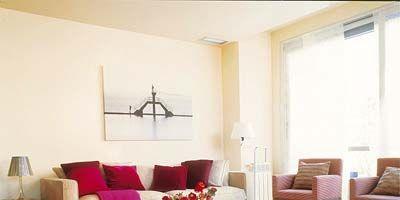 Wood, Room, Interior design, Floor, Furniture, Table, Wall, Flooring, Interior design, Living room,