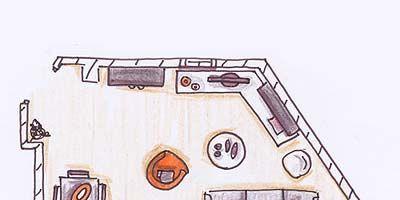 Line, Illustration, Artwork, Drawing, Machine, Sketch, Graphics, Line art,