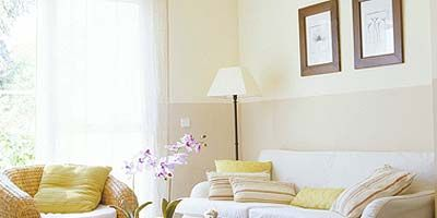 Room, Interior design, Living room, Furniture, Wall, Home, Table, Couch, Interior design, Coffee table,