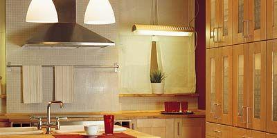 Wood, Room, Interior design, Property, Floor, Wood stain, Light fixture, Cabinetry, Flooring, Interior design,