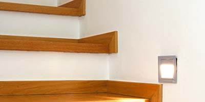 Wood, Property, Wood stain, Wall, Pattern, Hardwood, Line, Tan, Varnish, Plywood,