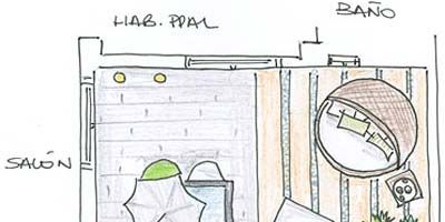 Line, Parallel, Diagram, Circle, Drawing, Illustration, Plan, Technical drawing, Toilet, Sketch,