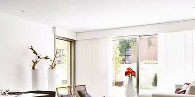 Room, Interior design, Floor, Property, Furniture, Wall, Flooring, Home, Dishware, Serveware,
