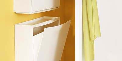 Yellow, Property, Room, Wall, Toilet, Paper product, Paper, Bathroom, Household supply, Toilet seat,