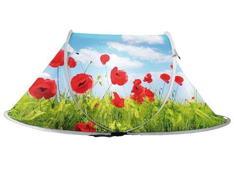 Flower, Leaf, Red, Poppy, Flowering plant, Coquelicot, Paint, Poppy family, Wildflower, corn poppy,