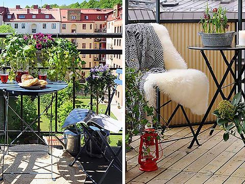 Flowerpot, Outdoor table, Outdoor furniture, Backyard, Houseplant, Courtyard, Patio, Yard, Balcony,