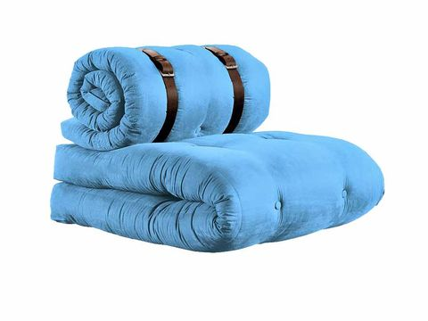 Blue, Electric blue, Azure, Gas, Synthetic rubber, Inflatable,
