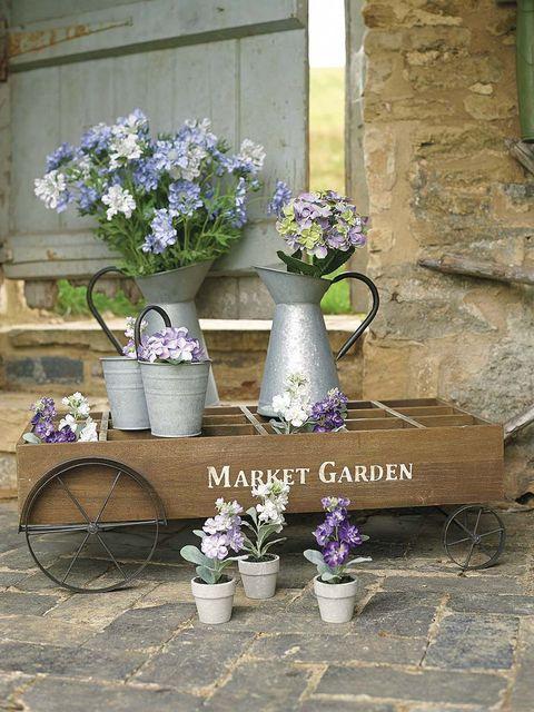 Flower, Flowerpot, Plant, Spring, Floristry, Cut flowers, Hydrangea, Houseplant, Still life, Annual plant,