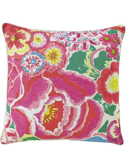 Textile, Magenta, Pink, Throw pillow, Purple, Cushion, Pillow, Violet, Linens, Maroon,