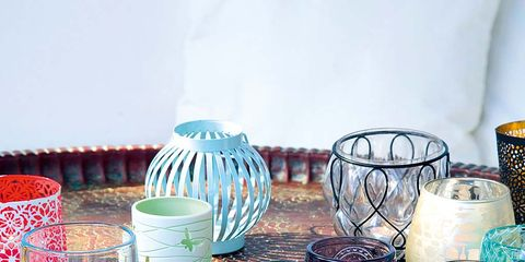 Drinkware, Serveware, Dishware, Porcelain, Home accessories, Cup, Pitcher, Ceramic, Pottery, Jug,
