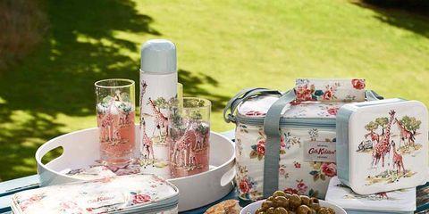 Serveware, Cuisine, Dishware, Ingredient, Tableware, Dish, Meal, Recipe, Dessert, Porcelain,