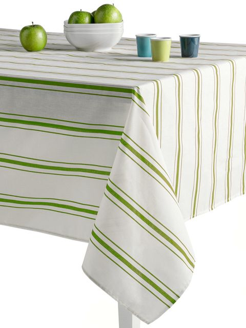 Green, Dishware, Serveware, Lemon, Linens, Fruit, Citrus, Produce, Porcelain, Home accessories,
