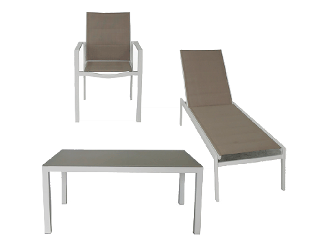 Wood, Furniture, Line, Table, Chair, Grey, Rectangle, Outdoor furniture, Armrest, Plywood,
