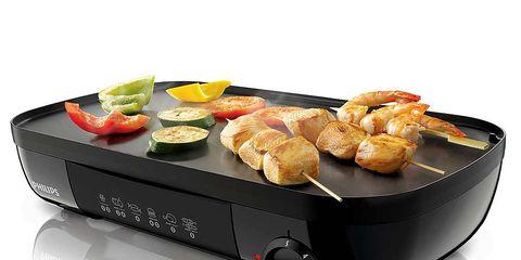 Food, Cuisine, Dish, Tableware, Meal, Ingredient, Recipe, Produce, Fast food, Cooking,