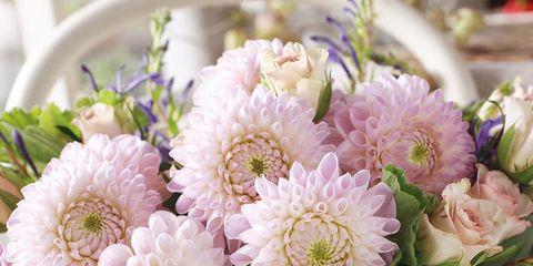 Flower, Bouquet, Cut flowers, Pink, Plant, Flowering plant, Artificial flower, Flower Arranging, Floral design, Floristry,