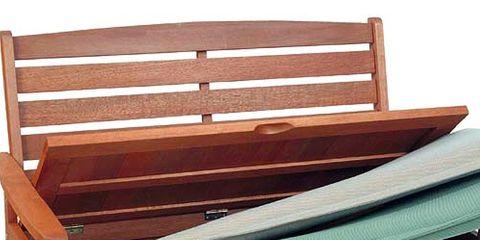 Wood, Product, Brown, Hardwood, Tan, Wood stain, Rectangle, Drawer, Coffin, Varnish,