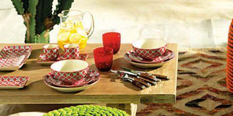 Dishware, Green, Serveware, Textile, Automotive tire, Cup, Synthetic rubber, Saucer, Porcelain, Teacup,