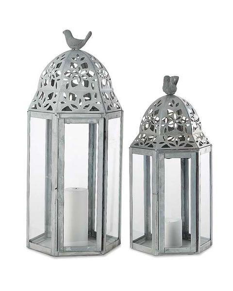 Glass, Grey, Metal, Silver, Steel, Transparent material, Cylinder,