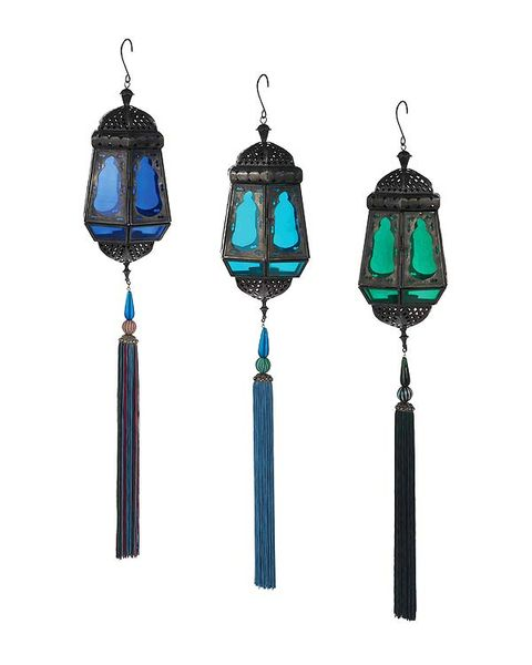 Blue, Product, Earrings, Jewellery, Teal, Aqua, Electric blue, Turquoise, Cobalt blue, Body jewelry,