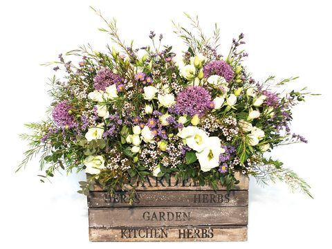 Flower, Floristry, Bouquet, Flower Arranging, Plant, Cut flowers, Floral design, Flowerpot, Flowering plant, Artificial flower,