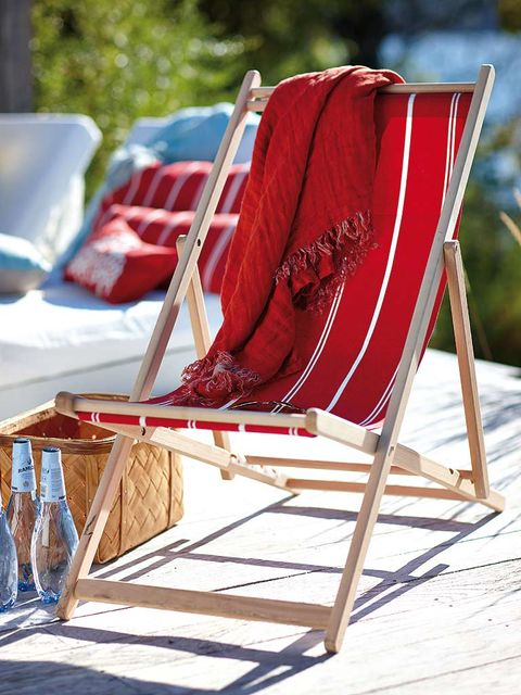 Textile, Folding chair, Chair, Carmine, Maroon, Outdoor furniture, Stock photography,