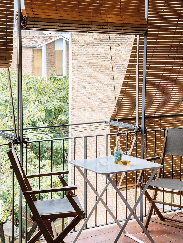 18 ideas para decorar espacios exteriores