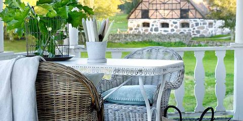 Tablecloth, Textile, Linens, Home accessories, Wicker, Home fencing, Outdoor table, Outdoor furniture, Clothes hanger, Basket,