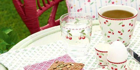 Cup, Food, Pink, Drinkware, Cup, Cuisine, Tableware, Dish, Teacup, Dessert,