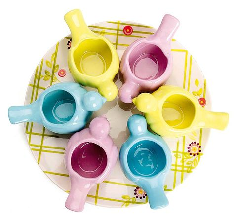 Plastic, Circle, Household supply, Baby toys,